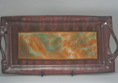 large-tray-copper