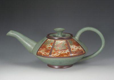 teapot-jade