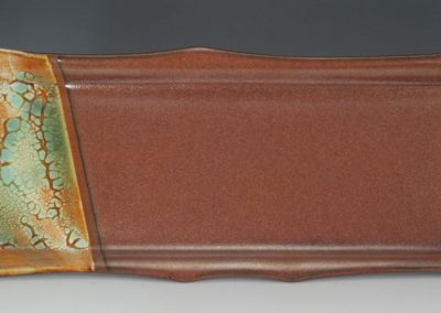tray-5-x-12-copper