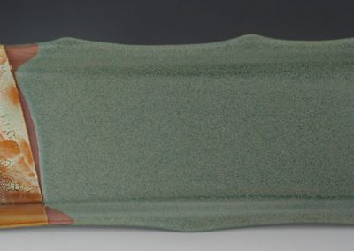 tray-5-x-12-jade