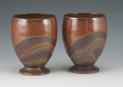 wine-cups-copper