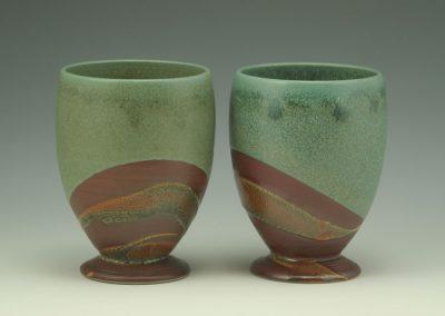 wine-cups-jade